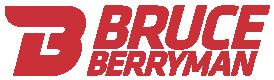 Bruce Berryman Fitness